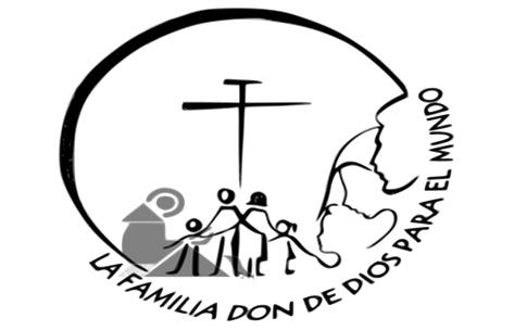 Asamblea Parroquial 2014