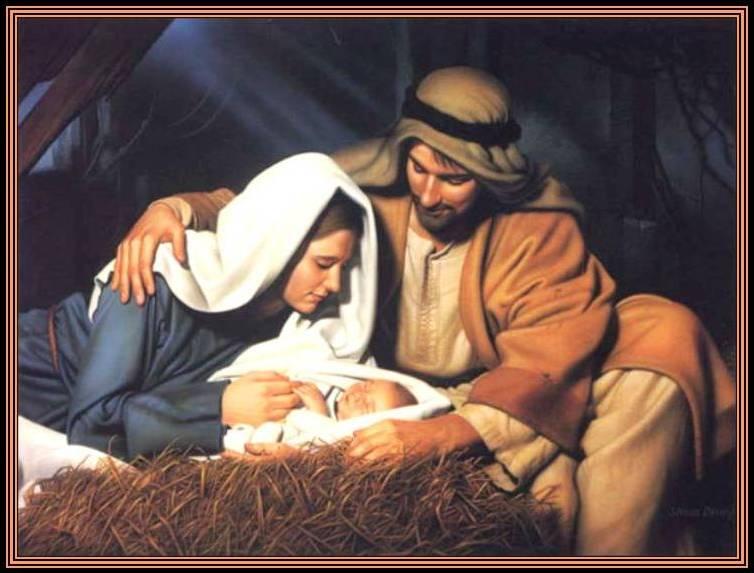Adviento – Navidad – Vacaciones 2014-2015