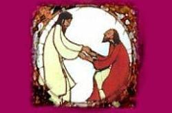 Gesto Solidario Arquidiocesano